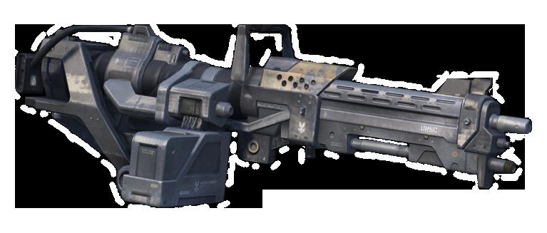 M24h_heavy_machine_gun_by_toraiinxamikaze-d367nvr.png